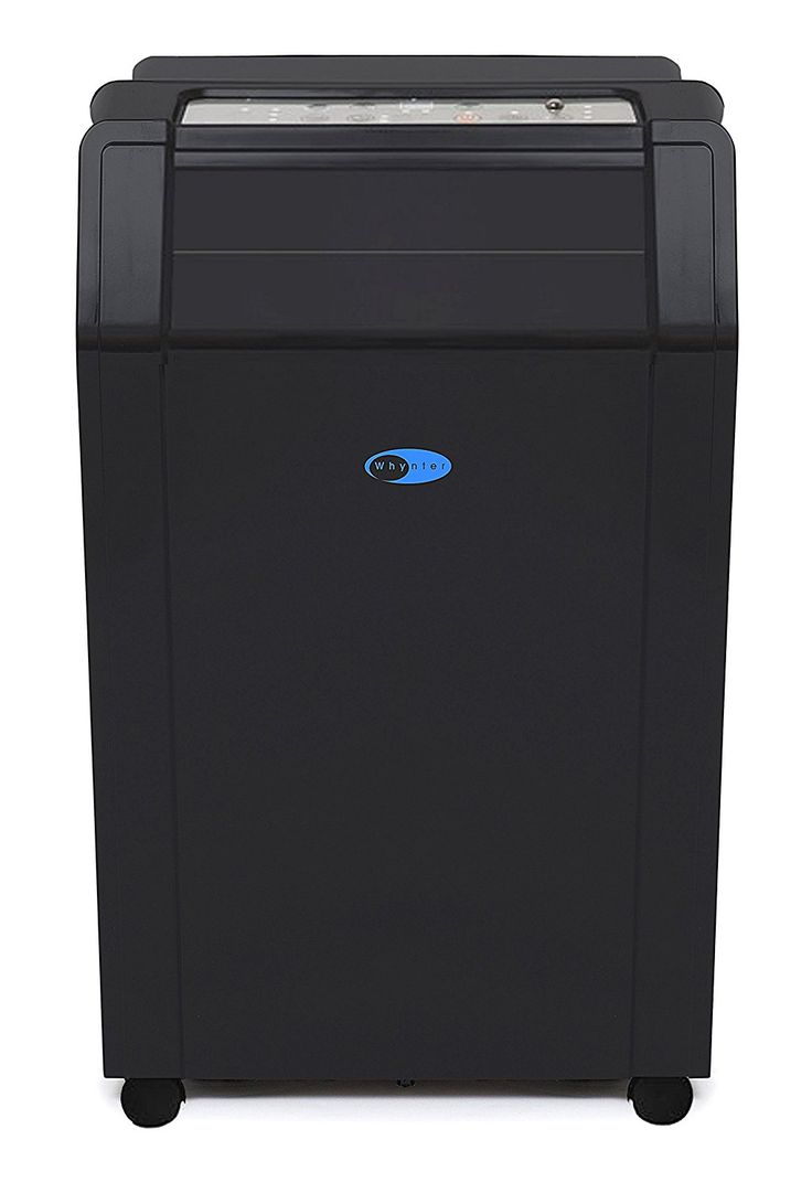 Top 10 Best Portable Air Conditioner 2017 - Reviews & Buyer's Guide