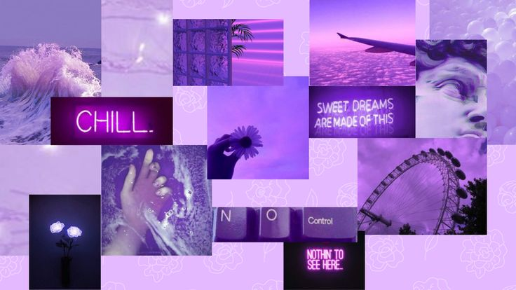 See the best gif backgrounds free download collection. purple aesthetic - wallpaper   Aesthetic desktop wallpaper