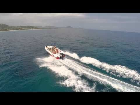 Sardinien 2015 - YouTube