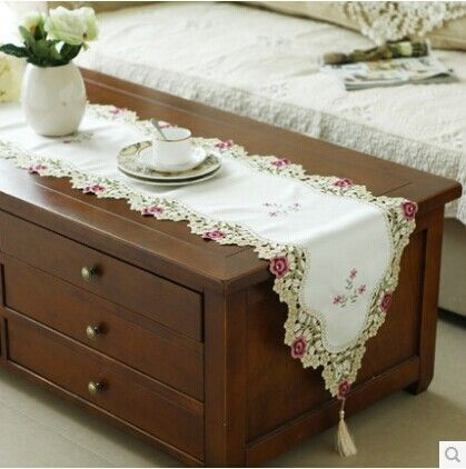 cheap table linens runners buy quality table cloth and runners directly from china runner suppliers
