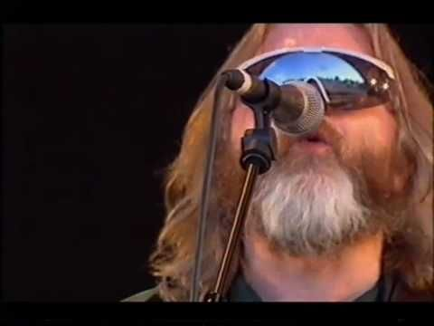 Prefab Sprout: Cars and Girls at the Fleadh - YouTube