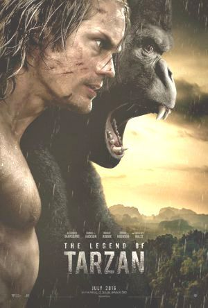 Here To Bekijk Play The Legend of Tarzan Online FULL HD Filme View The Legend of Tarzan Online Netflix Stream Sex filmpje The Legend of Tarzan Full Download Sex Filme The Legend of Tarzan #FlixMedia #FREE #Movien This is FULL