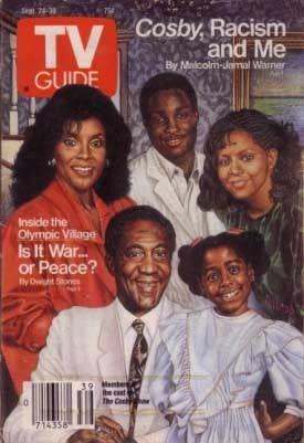 values of the cosby show Joseph c phillips, who first appeared on the cosby show as daryl, a date of sondra's, later appeared as martin kendall, denise's husband on the series for three seasons.
