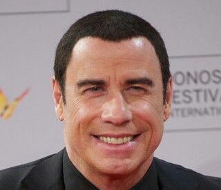 John Travolta was married to Kelly Preston in 1991 and has Three children Ella Bleu Travolta, Jett Travolta, and Benjamin Travolta.