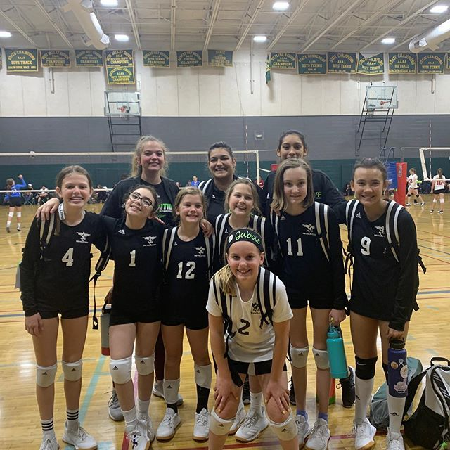 First In Silver For 12 Elite 4 1 Today In Their Last Tournament Of The Year Great Job Players Coaches And Parents Http Bit Ly Tournaments Elite Coaching