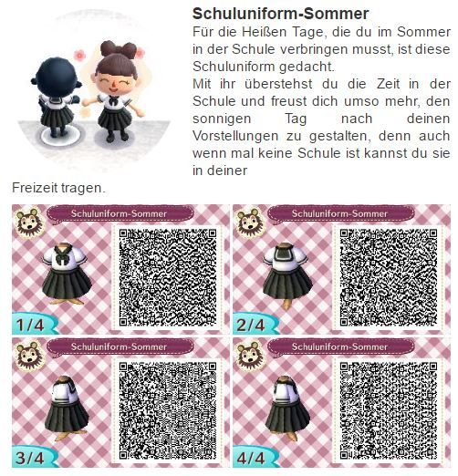 831 best AC codes images on Pinterest | Clothes, Outfit and Autumn Happy Home Designer Qr Codes Miku on happy home designer art, happy home blog, happy home designer apps,