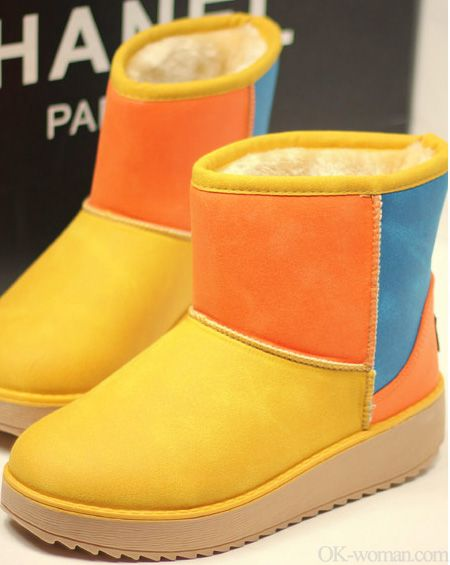 61 Best Ugg Boots Images On Pinterest Snow Boot Snow