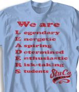 student council t shirt ideas student council quote design vintage slogan clas