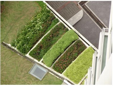Solaripedia | Green Architecture & Building | Projects in Green ...