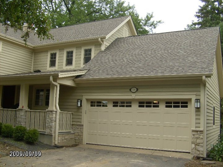 1000 images about clopay garage doors on pinterest Clopay garage door colors