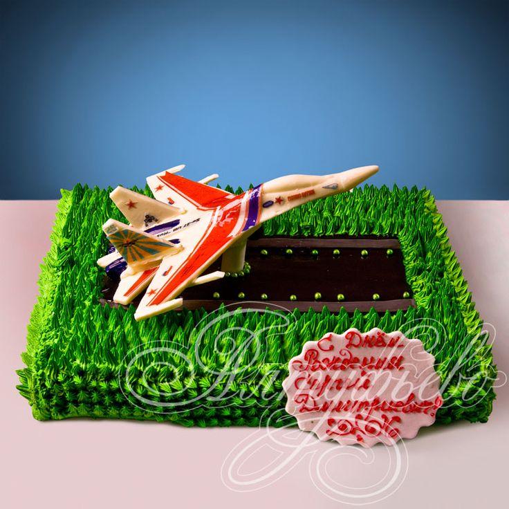 Подарочный торт мужчине фото
