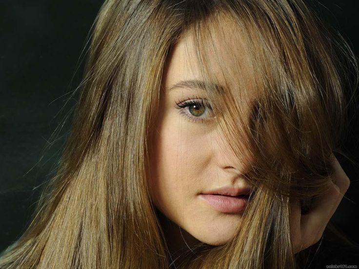 """Until recently, Shailene Woodley's most notable role was in """"The Descendants"""" where she played Alexandra King. Description from celebs.answers.com. I searched for this on bing.com/images"""