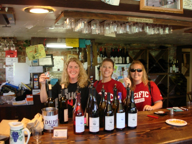 Nehalem Bay Winery, Oregon: Nehalem Bays, Bays Wineries, Favorite Places, Wine Country, American Niagara, Niagara Wine
