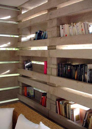 CASA PENTIMENTO - AlBorde arquitectos