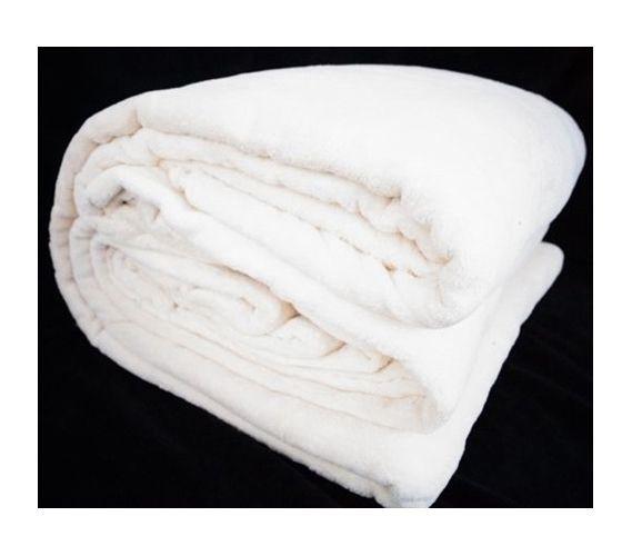 Twin XL Fleece Sheets