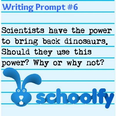 the best persuasive essay topics ideas opinion a fun dinosaurs writing prompt for third grade or so