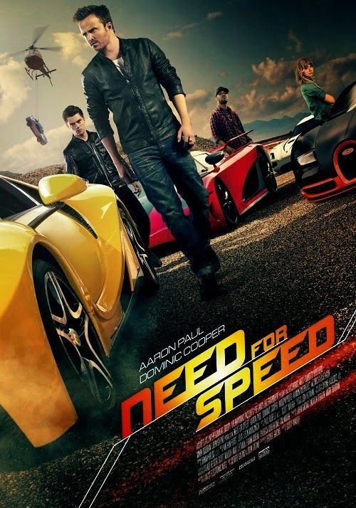 need for speed online
