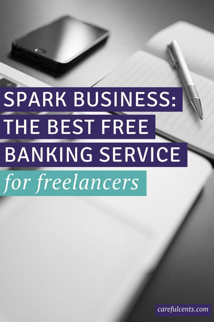 Best 25+ Business bank account ideas on Pinterest | Financial ...