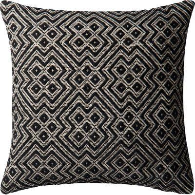 Loloi Rugs Indoor/Outdoor Throw Pillow & Reviews | Wayfair