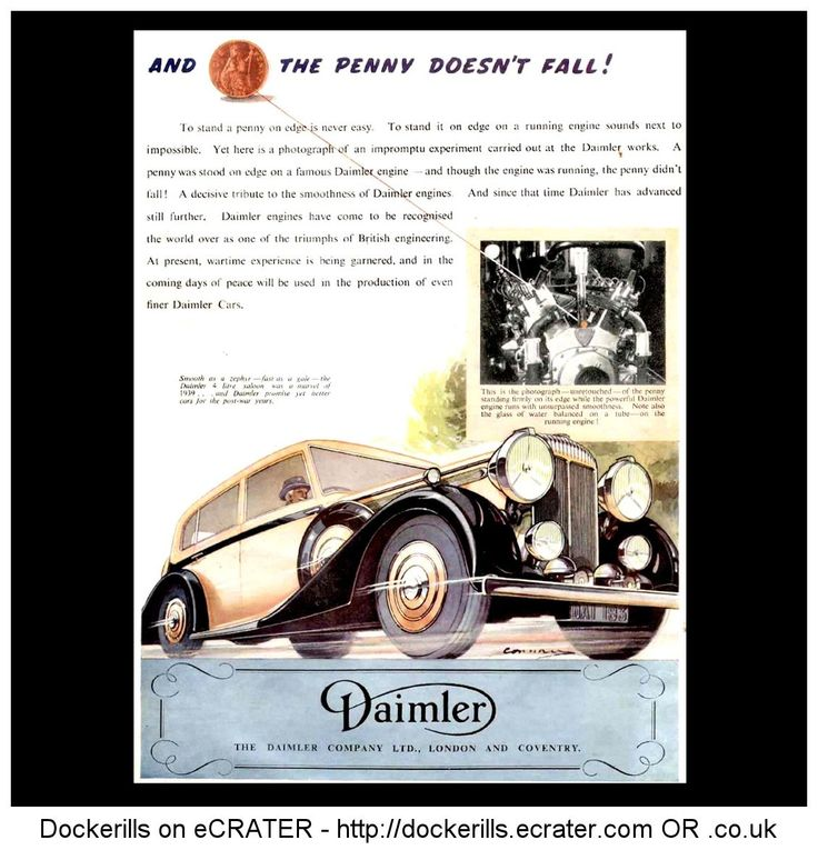 245 best VINTAGE AUTOMOBILE ADVERTISING images on Pinterest ...