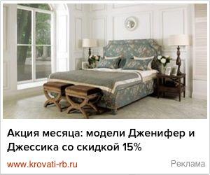 Дача в стиле лофт из старого сарая: пример в Польше   Свежие идеи дизайна интерьеров, декора, архитектуры на InMyRoom.ru