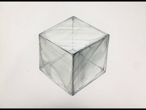 함께하는 기초디자인 _ Together design _ 기본질감 유리 _ basic texture glass _ Siampark - YouTube