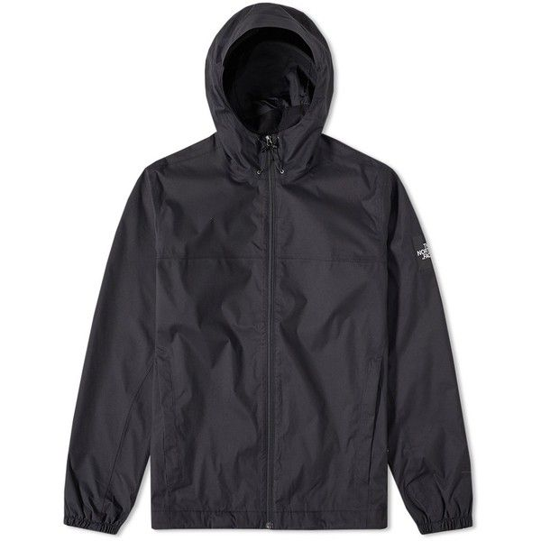 The North Face Black Label Mountain Quest Jacket (17850 RSD) ❤ liked on Polyvore featuring men's fashion, men's clothing, men's outerwear, men's jackets, the north face mens jackets, mens utility jacket, mens lightweight jacket, mens waterproof jacket and http://www.99wtf.net/men/mens-accessories/tips-buy-luxury-watches/