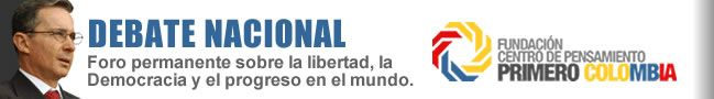 la constituyente para beneficio de los narcoterroristas  o una constituyente que nos devuelva a todos los colombianos la confianza en nuestras instituciones y nos ofrezca una verdadera democracia