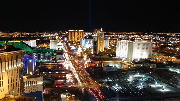 LAS VEGAS PICTURES | ... the strip is where it s all happening in vegas las vegas boulevard is