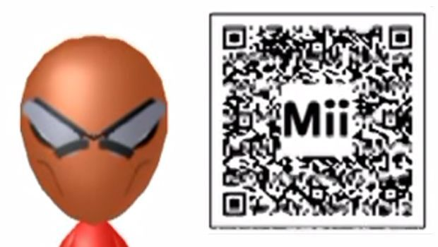 Sitemap - Digital Social Media Marketing Services Company ...