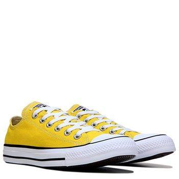 Converse Chuck Taylor All Star Seasonal Low Top Sneaker Shoe  http://www.famousfootwear.com/en-US/Product/57263-1020949/Converse/Bitter+Lemon/Chuck+Taylor+All+Star+Seasonal+Low+Top+Sneaker.aspx