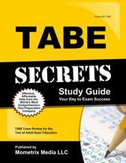 26 best tests of adult basic education tabe exam images on our comprehensive study guide for the tabe test is written by our tabe test experts fandeluxe Image collections