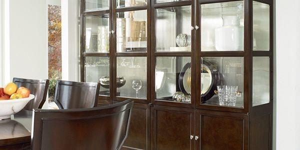 26 best spellbound by thomasville 1st look images on - Design home interiors montgomeryville ...
