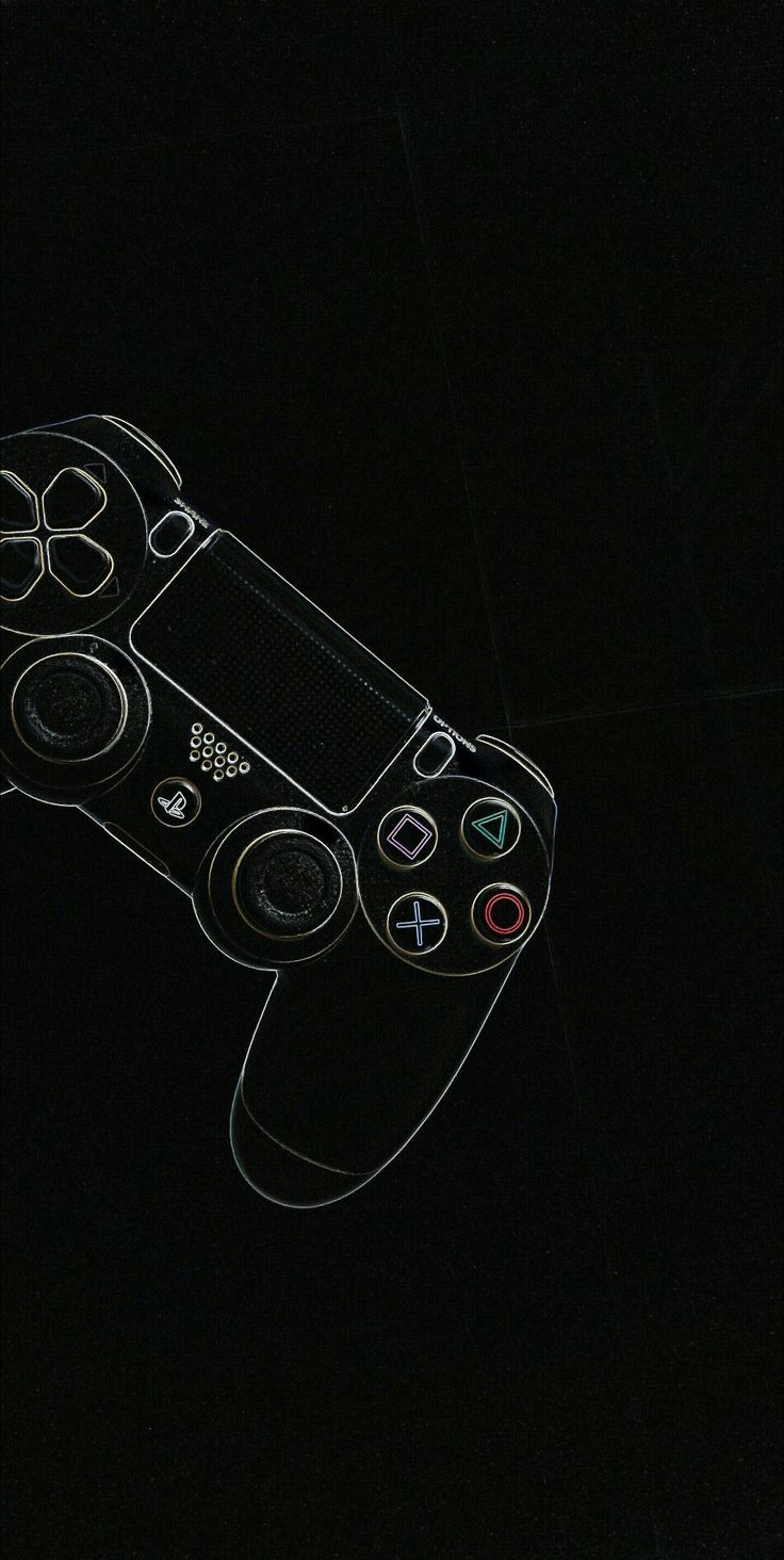 Ps4 Ps4 Ideas Of Ps4 Ps4 Playstation4 Ps4 Game Wallpaper Iphone Gaming Wallpapers Android Wallpaper
