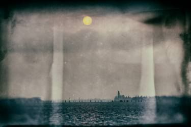 Wet collodion Collection - Edition 01/05