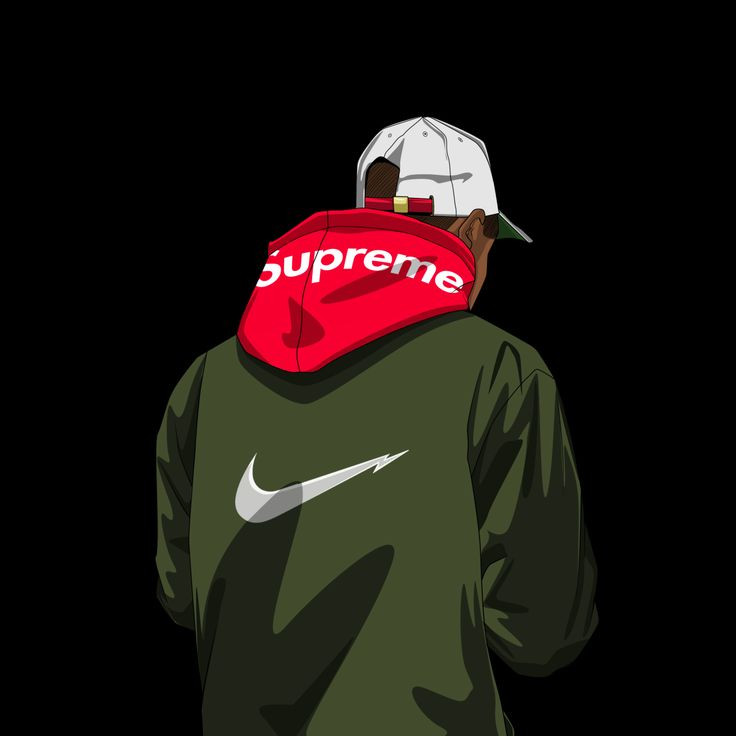 hypebeast wallpaper