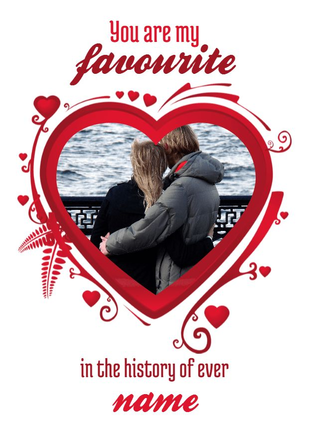 Select you favorite photos and create love wishes quotes for your partner, on Valentines! https://pixteller.com/user/alexander.r/e0f2e1bedbb7e790