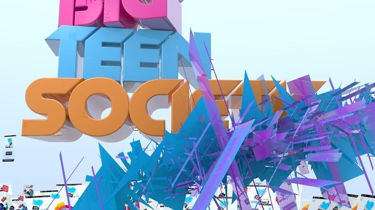 BTS Screenshot