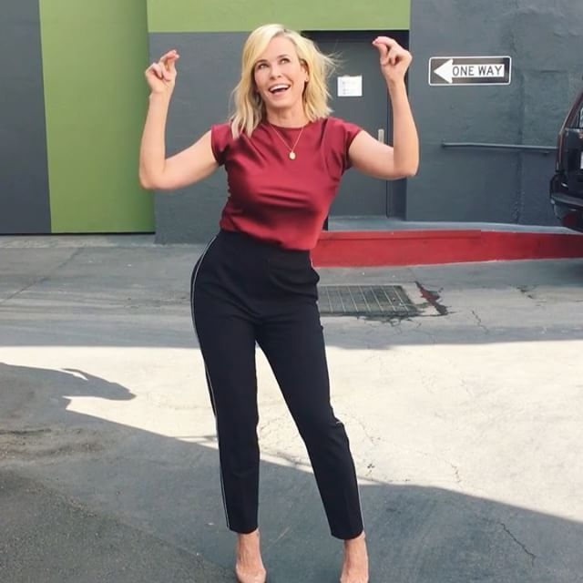 Black #Cosmopolitan Comedian Chelsea Handler Gets BLACKED Again . . . Pics New Boyfriend   #Chelsea, #Comedy, #Entertainment, #Handler, #Television         September 26, 2017: Remember when comedian Chelsea Handler was dating rapper 50 Cent? Well she's back for more of that DARK MEAT. Here's Chelsea with her new man on a date:   Remember when Chelsea met 50 Cent on her show in 2010 and things took off from there? But their relationship did...   Read more on BlackC