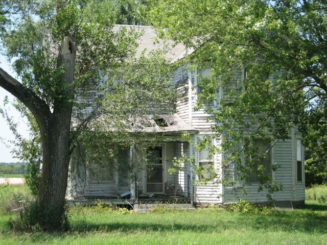 abandoned houses in missouri | Why do I see so many abandoned old houses????-mo-hwy-23-n.-leeton-002 ...