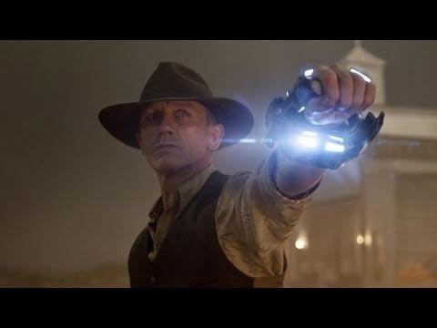Worst Movies Ever: Directors Address Criticism | Time.com