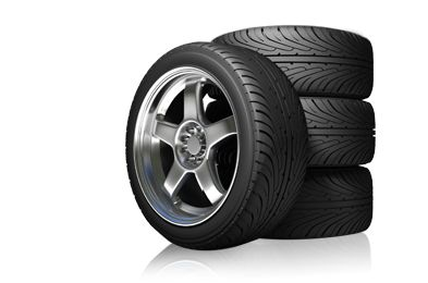 Want to change your tyres at affordable price then quality discount tyres have stock of #new_and_used_tyres, #4Wd_tyre , #light_truck_tyres of different company.