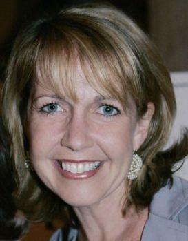 Monica Horan, Amy (Everybody Loves Raymond), born 1/29/1963