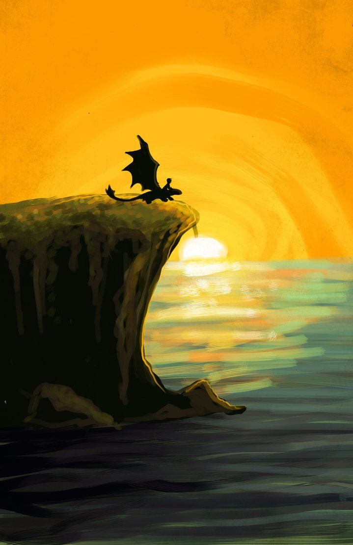 58 best How to Train Your Dragon images on Pinterest | Train your ...