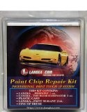 LANGKA Complete Paint Chip Repair Kit