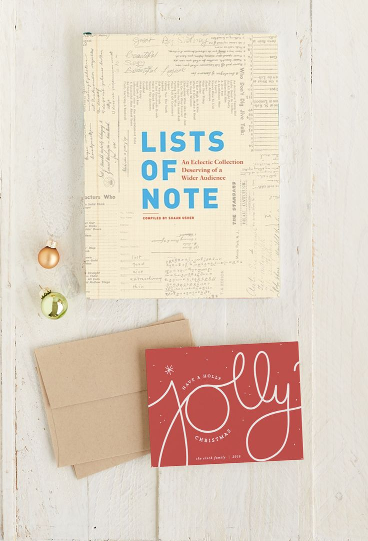 Lists of note compiled by shaun usher lists of note curates 125 unputdownable entries