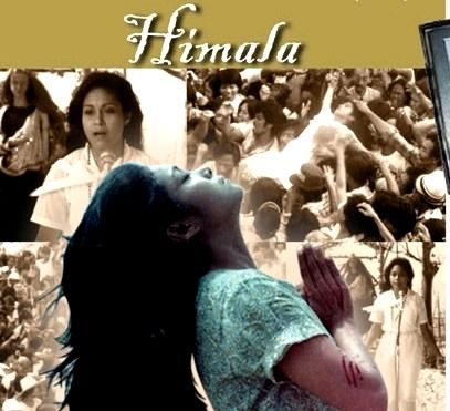 """Himala (""""Miracle"""") is an award-winning Filipino film directed by the late Philippine National Artist Ishmael Bernal. The film's screenwriter and cinematographer were multi-award winner Ricky Lee and Sergio Lobo, respectively.    Sadly not available at Wong AVCArtists Ishmael, Himala 1982, Himala Miracle, Awards Win Filipino, Winner Ricky, Multi Awards Winner, Filipino Film, Film Screenwriting, Film Direction"""