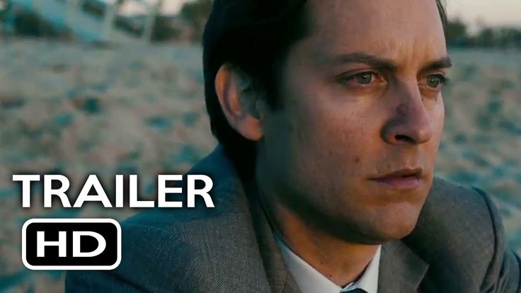Pawn Sacrifice Trailer (2015) Toby Maguire Drama Movie HD