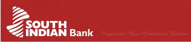 South Indian Bank Recruitment 2016 : South Indian Bank has recently released an notification inviting candidates for job. The advertisement revels Probationary Legal Officer vacancy. Interested