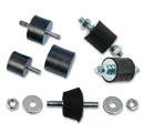 RS Components | Componentes Electrónicos y Eléctricos